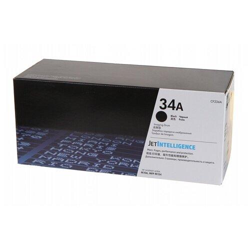 Фотобарабан HP 34A CF234A для LaserJet Ultra M134a/M134fn/M106w