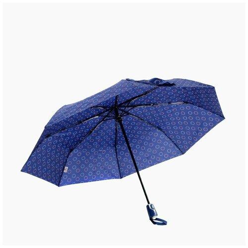 Зонт женский Doppler 7441465 27