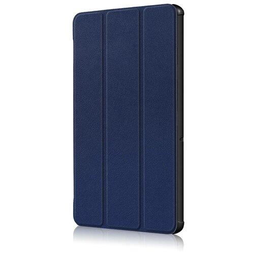 Чехол IT Baggage ITHWT5102 для Huawei MediaPad T5 10