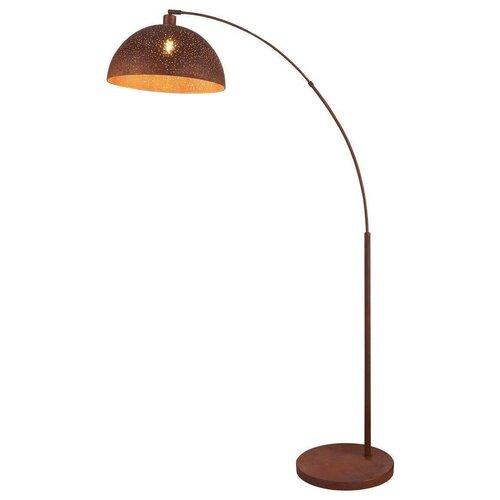 Торшер Globo Lighting Celine 54652S 60 Вт торшер globo lighting barca