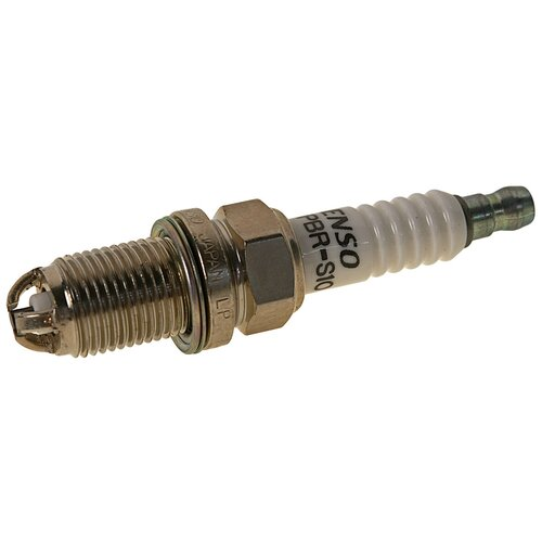 Свеча зажигания DENSO 5061 K20PBR-S10 1 шт.