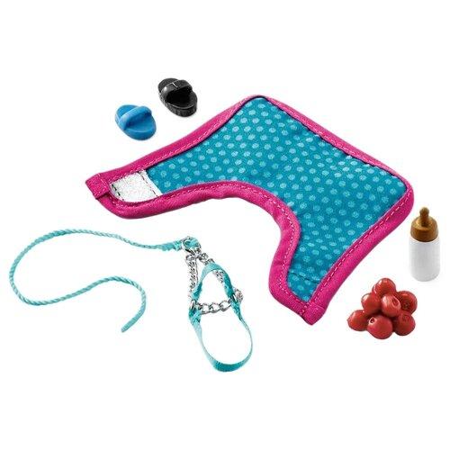 Купить Игровой набор Schleich для ухода за жеребенком 42367, Игровые наборы и фигурки
