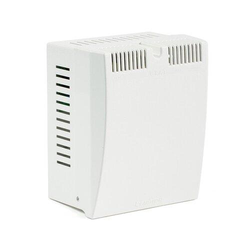 Резервный ИБП БАСТИОН SKAT-UPS 100/80 белый