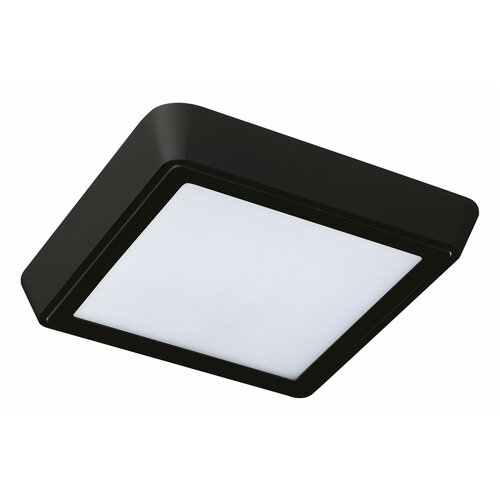 Фото - Светильник светодиодный Lightstar Urbano 216874, LED, 20 Вт светильник светодиодный lightstar urbano 214994 led 10 вт