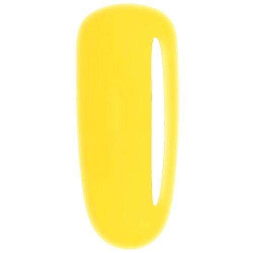 Купить Гель-лак для ногтей Voice of Kalipso Gel Polish, 10 мл, №304