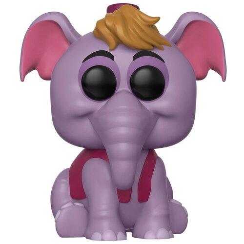 Фигурка Funko POP! Disney: Aladdin - Elephant Abu 35755 недорого