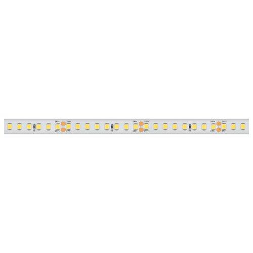 Светодиодная лента Arlight RTW-PS-A160-10mm 24V White6000 024555(2), 50 м