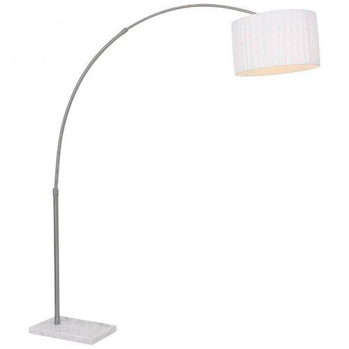 Торшер Globo Lighting La Nube 58226 100 Вт торшер globo lighting barca