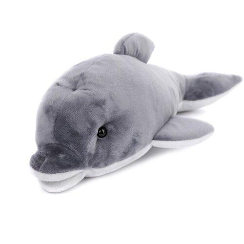 Купить Мягкая игрушка Дельфин 20см, Lapkin, Мягкие игрушки