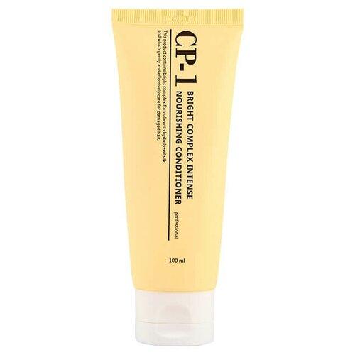 Купить Esthetic House кондиционер для волос CP-1 Bright Complex Intense Nourishing Professional с протеинами, 100 мл