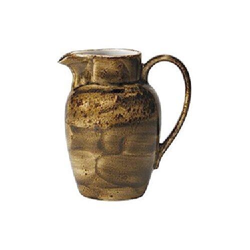 Кувшин «Крафт»; фарфор; 0.6л, Steelite, арт. 1132 0283
