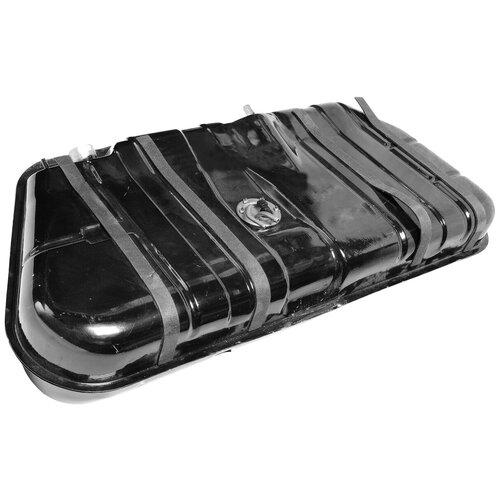 Топливный бак LADA 2108-1101007 для LADA 2108