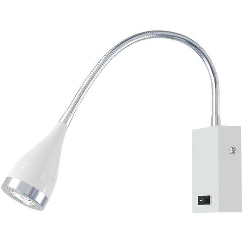 светильник horoz 021 005 0001 spectrum Светильник HOROZ ELECTRIC для картин Marti 040-005-0003