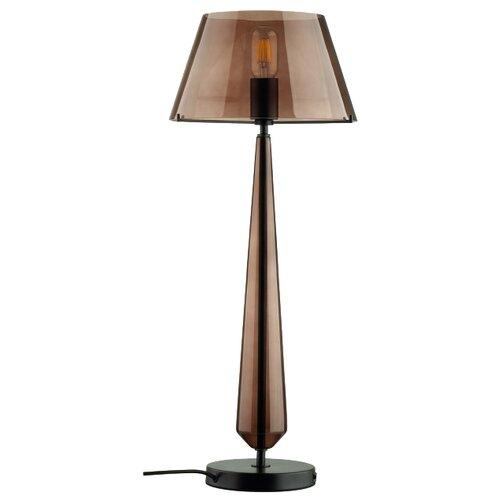 Настольная лампа Odeon Light Standing Tower 4852/1T, 60 Вт