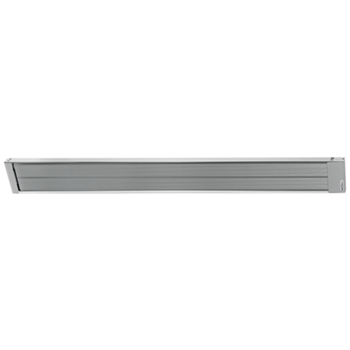 Инфракрасный обогреватель NeoClima IR-1.0 серый инфракрасный обогреватель oasis ir 20 серый