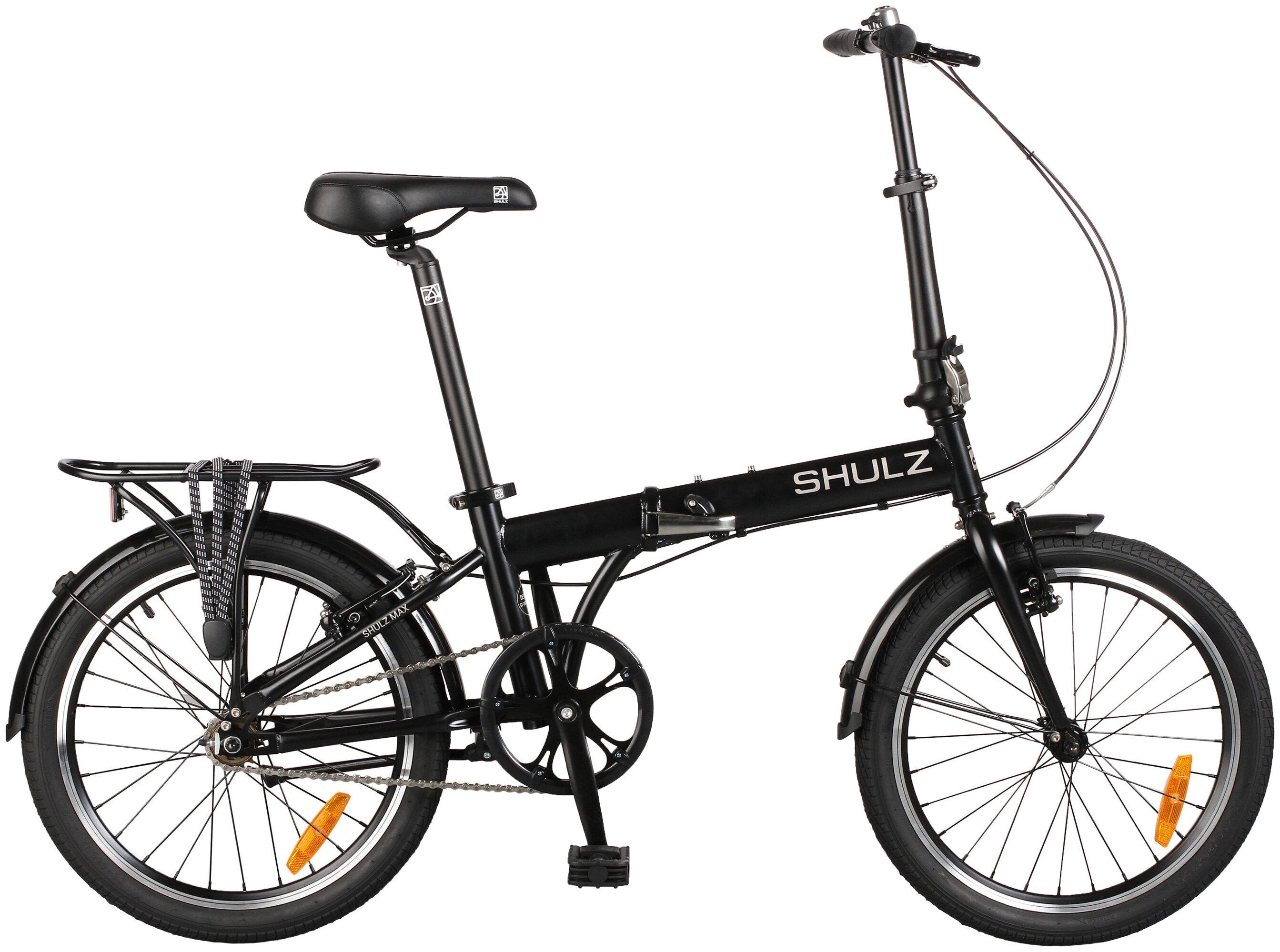 Рейтинг лучших велосипедов 2021