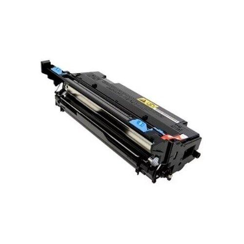 Блок фотобарабана Kyocera DK-1150 OEM (Тех. Упаковка)
