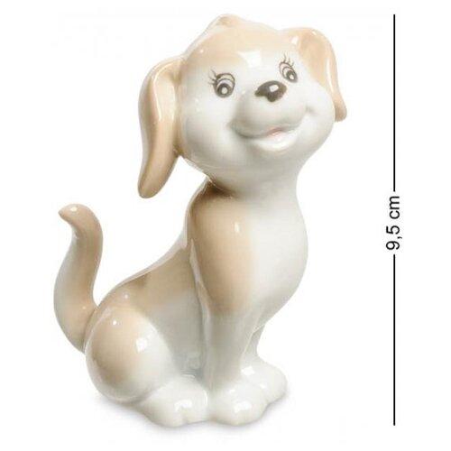Фигурка Собака (Pavone) JP-101/ 2, Pavone
