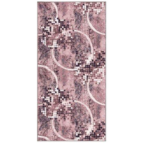 Палас ковер Мозаика, размер 150х200 см.