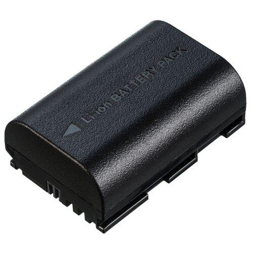 Фото - Аккумуляторная батарея для фото-видеокамер Canon EOS 5D Mark II/6D/7D/7D Mark II/60D/70D (LP-E6) 7,4V 1800mAh canon lc e6e для lp e6 сетевое