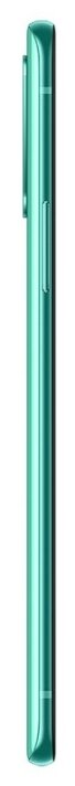 Фото #4: OnePlus 8T 8/128GB