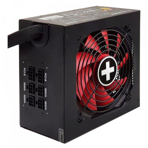 Блок питания Xilence Performance A+ III 550W (XN083)