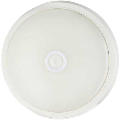 Светодиодный светильник In Home СПБ-2Д-КРУГ (24Вт 4000К 1700Лм), D: 31 см