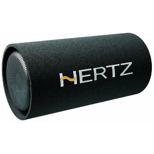Автомобильный сабвуфер Hertz DST 30.3