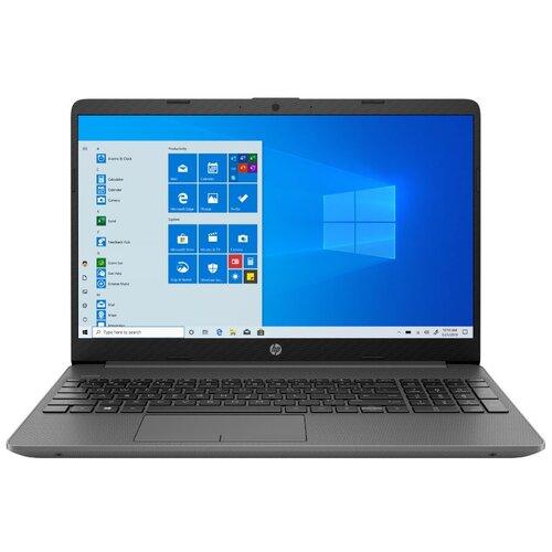 "Ноутбук HP 15-gw (/15.6"") (/15.6"")0031ur (AMD Ryzen 3 3250U 2600MHz/15.6""/1920x1080/4GB/256GB SSD/AMD Radeon 620 2GB/Windows 10 Home) 22P44EA грифельно-серый"