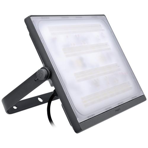 Прожектор светодиодный 200 Вт Philips BVP176 LED190/NW 200W WB GREY CE