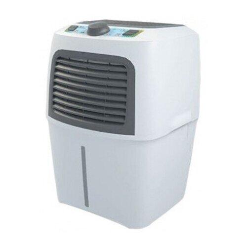 Мойка воздуха Fanline VE400, белый/серый/голубой