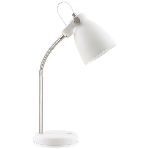 Настольная лампа ArtStyle HT-703W, 60 Вт