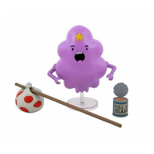 Игровой набор Jazwares Adventure Time Принцесса Пупырка 14213