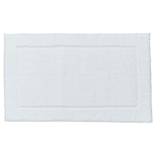 Фото - Коврик для ванной комнаты, 50*80 см, микрофибра, B08M580i12, IDDIS коврик для ванной комнаты 50 80 см микрофибра шенилл blue heaven iddis 620m580i12
