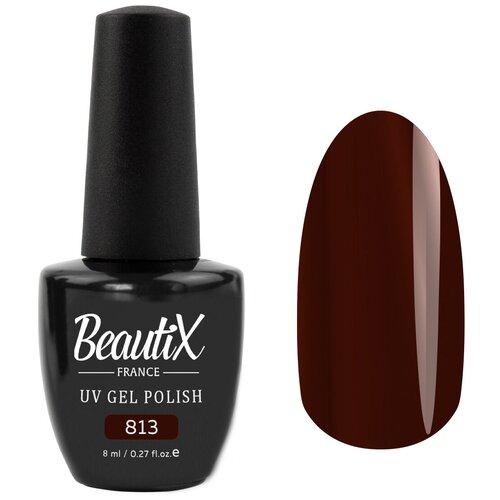 Купить Гель-лак для ногтей Beautix Pantone 2020, 8 мл, 813