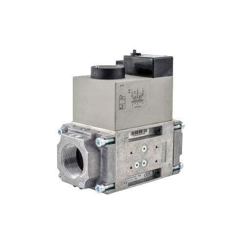 Двойной электромагнитный клапан DUNGS DMV-D 512/11
