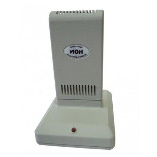 Очиститель воздуха (ионизатор) Экология-Плюс Супер-Плюс Ион