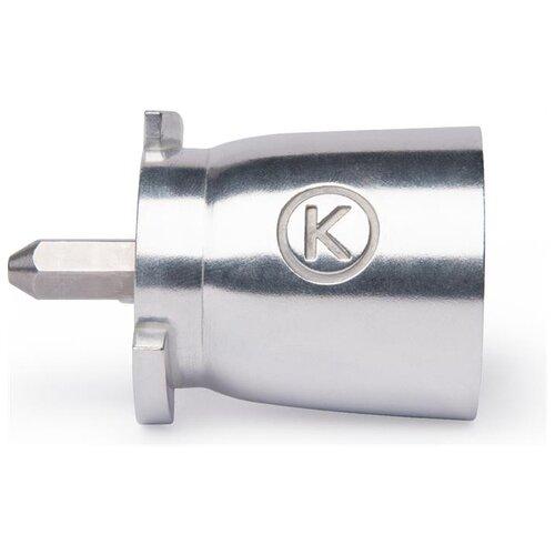 Kenwood KAT002ME адаптер