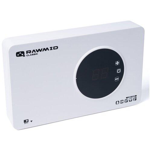 Озонатор для помещений RAWMID Classic RCO-05 белый