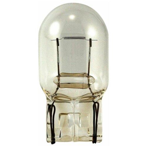 Фото - Лампа автомобильная накаливания Bosch Pure Light 1987302251 W21W 12V 21W 1 шт. лампа автомобильная накаливания bosch pure light 1987301017 p21w 12v 21w 2 шт
