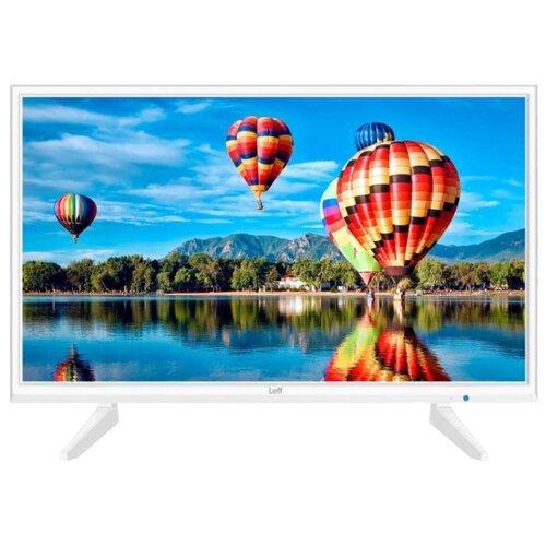 Телевизор Leff 32H111T 31.5