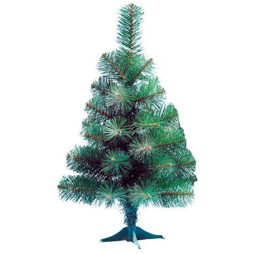 Фото - Царь елка Ель искусственная МАГ зеленая, 45 см царь елка ель искусственная маг зеленая 90 см