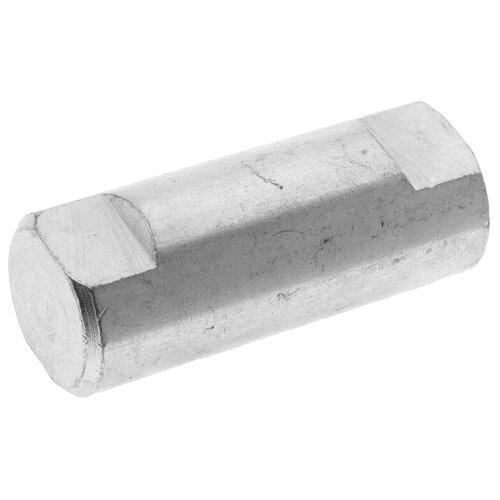 Ось ролика тормозной колодки КАМАЗавтотехника 6520-3501107 для КамАЗ-6520