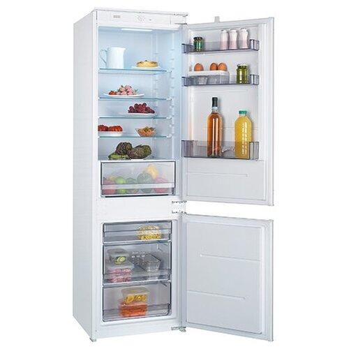 Холодильник FRANKE