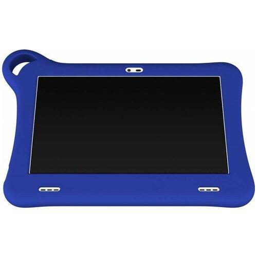 Планшет Alcatel TKEE MINI 8052, синий