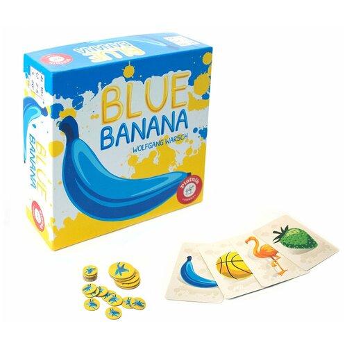 Настольная игра Piatnik Синий банан