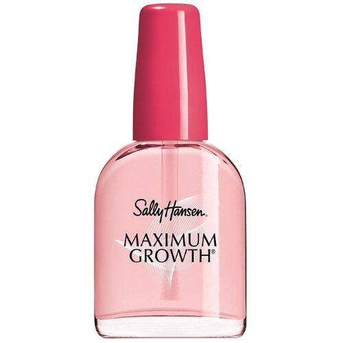 Купить Средство для защиты и роста ногтей Sally Hansen Maximum Growth, 13.3 мл