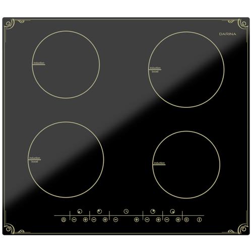 Индукционная варочная панель DARINA P8 EI 305 B