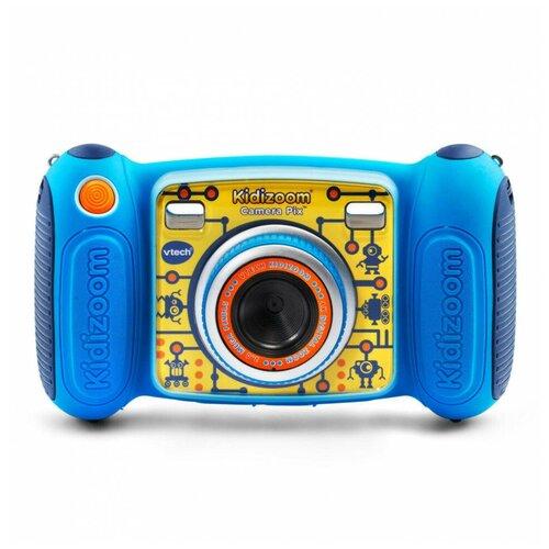 Камера Vtech Kidizoom Pix цифровая Голубой