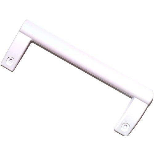 Ручка для дверцы ATLANT 775373400900 белый